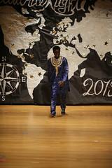 3763_UWS_INTERNATIONAL_3.2.2019 (Paul M Walsh) Tags: paulmwalsh uws universityofwisconsinsuperior international student cultural night dance sign china korea japan amnestyinternational duluth minnesota mongolia taiwan malaysia