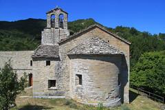 Marradi. (coloreda24) Tags: landscape 2011 marradi firenze toscana tuscany romagnatoscana italy canonefs1785mmf456isusm canon canoneos500d