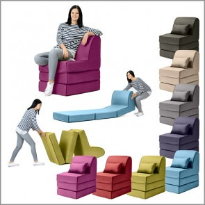 Replacement cushions for rattan garden furniture