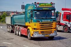 BD58439 (18.05.25, Østhavnsvej, Oliehavnsvej)DSC_8588_Balancer (Lav Ulv) Tags: 248906 portofaarhus østhavnsvej gertsvith green r580 v8 r6 highline scania rseries pgrseries scaniarseries 2016 e6 euro6 rigid trailer kærre amttrailer driverkimnymark rolloffcontainer 8x4 truck truckphoto truckspotter traffic trafik verkehr cabover street road strasse vej commercialvehicles erhvervskøretøjer danmark denmark dänemark danishhauliers danskefirmaer danskevognmænd vehicle køretøj aarhus lkw lastbil lastvogn camion vehicule coe danemark danimarca lorry autocarra danoise vrachtwagen