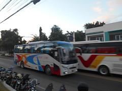 P&O Transport Corp. 55585 (renan sityar) Tags: alaminos laguna toyota san pablo inc p o transport corp pandotransportcorp po