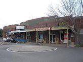 51 Flood Street, Leichhardt NSW