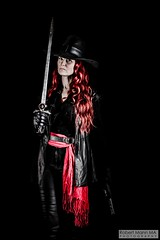NoPrinceRequiredCosplayPathwayStudiosShoot2018.11.10-102 (Robert Mann MA Photography) Tags: noprincerequiredcosplay noprincerequired pathwaystudios pathway pathwaystudioschester chester cheshire 2018 autumn saturday 10thnovember2018 cosplayphotography cosplayshoot cosplayphotoshoot cosplay cosplayer cosplayers costumes costuming steampunkpoisonivy steampunk steampunkshoot poisonivy poisonivycosplay dccomics dccomicscosplay gameofthrones gameofthronescosplay commanderjeormormont commanderjeormormontcosplay solomonkane solomonkanecosplay studio studiolighting studiophotography studioshoot studiophotoshoot