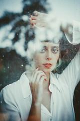 Antara (andresinho72) Tags: beautiful bella belleza bellezza beauty belle bellas retrato retratos ritratto ritratti ragazza girl