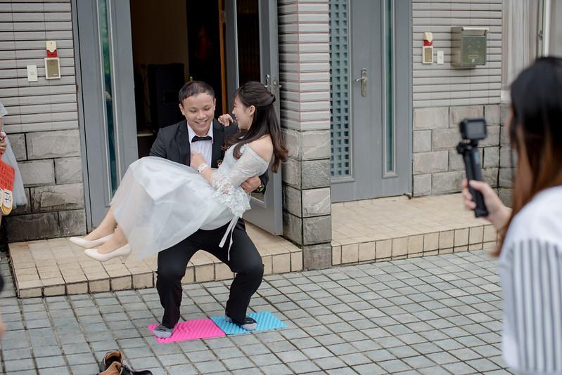 峰宇&宜芳-Wedding-139