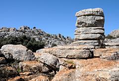 El Torcal (seahawkgfx) Tags: el torcal antequera malaga landscape natural reserve stone limestone