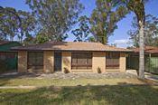 36 Seaton Crescent, Cranebrook NSW