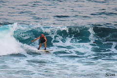 rc0005 (bali surfing camp) Tags: surfing bali surf report lessons uluwatu 18112018