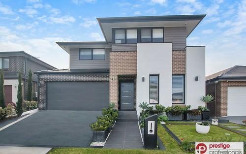 152 Maddecks Av, Moorebank NSW 2170