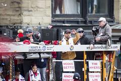 Red Sox Parade_20181031_327 (falconn67) Tags: redsox worldseries parade champions 2018worldseries baseball mlb boston duckboat canon 5dmarkiii 35350mmf3556usml mookie mookiebetts