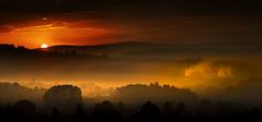 Pontevea (Noel F.) Tags: sony a7r a7rii ii fe 24105 teo raris reis pontevea ulla galiza galicia neboa fog sunrise mencer