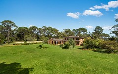 Lot 124/79 Reeves Street, Somersby NSW