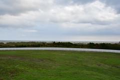 DEH_8399 (sobca) Tags: fortmacon statepark nc museum civilwar boguebanks atlantic ocean csa usnationalregisterofhistoricplaces northcarolina