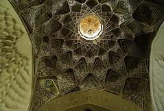 Iran  Kerman (johnwagner13) Tags: iran kerman