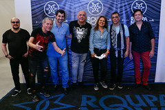 "Sorocaba 24-11-2018 • <a style=""font-size:0.8em;"" href=""http://www.flickr.com/photos/67159458@N06/31218920707/"" target=""_blank"">View on Flickr</a>"