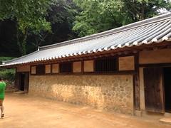 "village-korea-photo-jul-02-1-22-54-am_14461273007_o_41987452991_o • <a style=""font-size:0.8em;"" href=""http://www.flickr.com/photos/109120354@N07/31239814837/"" target=""_blank"">View on Flickr</a>"