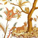 Le corbeau et le renard thumbnail