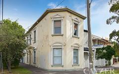 31 Ferrars Place, South Melbourne VIC