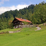 Partenkirchen - Graseck-Gebiet (10) thumbnail
