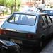 1986 Fiat Ritmo 1.7 D CL