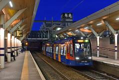 d35952 (15c.co.uk) Tags: tramtrain sheffieldsupertram rotherhamcentral class399 citylink 399203 2a65