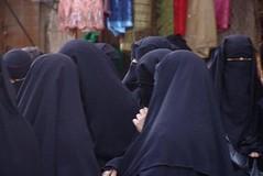 المنظمة اليمنية لمكافحة الإتجار بالبشر: اختطاف وإخفاء نحو 120 امرأة في صنعاء (nashwannews) Tags: اختطافالنساء البحثثالجنائي الحوثيون اليمن صنعاء نساءاليمن