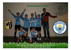 """za-3-man-City9-1 • <a style=""""font-size:0.8em;"""" href=""""http://www.flickr.com/photos/80912926@N07/31790126327/"""" target=""""_blank"""">View on Flickr</a>"""