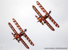 PatrouillePT17Breitling_014 (Ragnarok31) Tags: boeing pt17 stearman breitling patrol demo airshow
