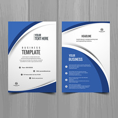 4662 (albanpernezha) Tags: business brochure corporate promotional identity banner flyer greetingcard party supermom parents women typography abstract trifold marketing stripe triangle retail coupon catalog