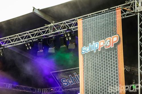 Schippop 31928083968_77f41a98d3  Schippop | Het leukste festival in de polder
