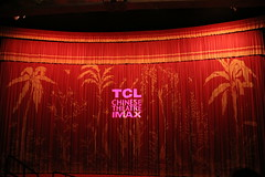 """Curtains in the TCL Chinese Theatre • <a style=""""font-size:0.8em;"""" href=""""http://www.flickr.com/photos/28558260@N04/31932121018/"""" target=""""_blank"""">View on Flickr</a>"""