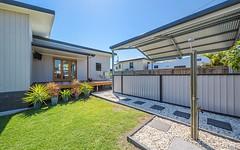 133 Havannah Street, Bathurst NSW