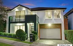 15 Dunagara Drive, Pemulwuy NSW