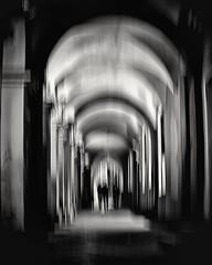 2018-11-15_11-41-20 (mariuszpawel) Tags: blackandwhite streetphotography fineart olsztyn noir monochromatic fotografiauliczna