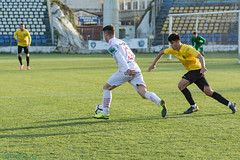 DSC_9335.jpg (D.P. Sports Photographer) Tags: soccerplayer sibiu victory hermannstadt ball goal outdoor victorie play srbrasov romania fotbal soccer arena motion masculin fotball sport gol sportphotograpy stadion stadium men