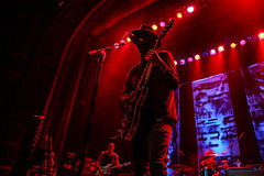 2018_Gary_Clark_Jr-24 (Mather-Photo) Tags: andrewmather andrewmatherphotography artists blues chiefswin concert concertphotography eventphotography kcconcert kcconcerts kcmo kansascity kansascityconcerts kansascityphotographer livemusic matherphoto music onstage performance rb rhythmandblues rock show soul stage uptowntheater kcconcertsnet missouri usa