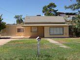 341 Hebbard Street, Broken Hill NSW