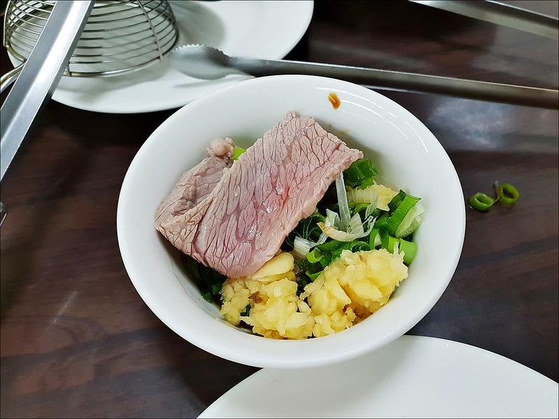 老沙茶廣東汕頭原味火鍋