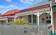 12 Ryde Street, North Hobart TAS