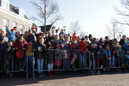 "Intocht Sinterklaas by Remko Schotsman <a style=""margin-left:10px; font-size:0.8em;"" href=""http://www.flickr.com/photos/44627450@N04/32233676938/"" target=""_blank"">@flickr</a>"