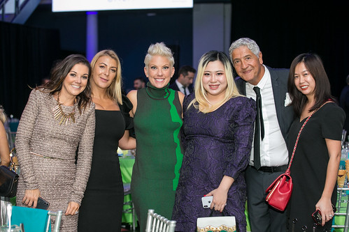 """2018 Two Ten Annual Gala • <a style=""""font-size:0.8em;"""" href=""""http://www.flickr.com/photos/45709694@N06/32418086618/"""" target=""""_blank"""">View on Flickr</a>"""