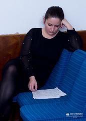 """foto adam zyworonek fotografia lubuskie iłowa-5398 • <a style=""""font-size:0.8em;"""" href=""""http://www.flickr.com/photos/146179823@N02/32431911408/"""" target=""""_blank"""">View on Flickr</a>"""