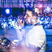 Copyright_Duygu_Bayramoglu_Photography_Fotografin_München_Eventfotografie_Business_Shooting_Clubfotografie_Clubphotographer_2019-154