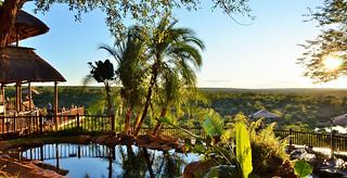 Victoria-Falls-Safari-Lodge-pool