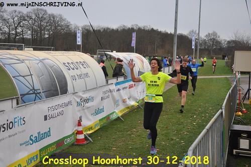 CrossloopHoonhorst_30_12_2018_0377