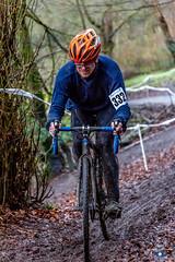 5S8A3281.jpg (Bernard Marsden) Tags: yorkshire cyclocross ycca todmorden cycling bikes