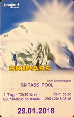 "Skipass Adelboden • <a style=""font-size:0.8em;"" href=""http://www.flickr.com/photos/79906204@N00/32683410888/"" target=""_blank"">View on Flickr</a>"