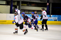 A01_1680 (DIV 2 Haskey-Limburg One) Tags: icehockey belgium eports people ice fast fun sports