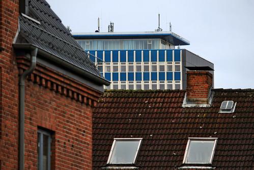 "Kiel-Ravensberg (20) • <a style=""font-size:0.8em;"" href=""http://www.flickr.com/photos/69570948@N04/32775773668/"" target=""_blank"">Auf Flickr ansehen</a>"