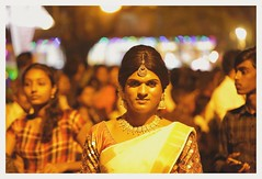 Carnival / Fort cochin / new year celebrations 2019 (Rajavelu1) Tags: carnival fortcochin kerala indian streetphotography candidstreetphotography nightstreetlife colourstreetphotography streetscenes streetportrait lowlightstreetphotography vividandstriking nightstreetphotography handheld handheldnightphotography availablelight veryhighiso art creative dslr bokeh backgroundblur